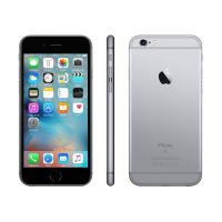 Iphone 6 64gb reconditionné
