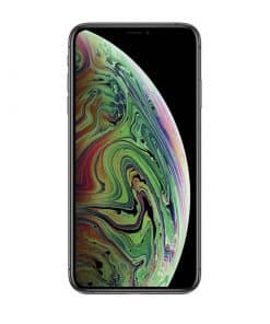 Réparation iphone Xs Montpellier